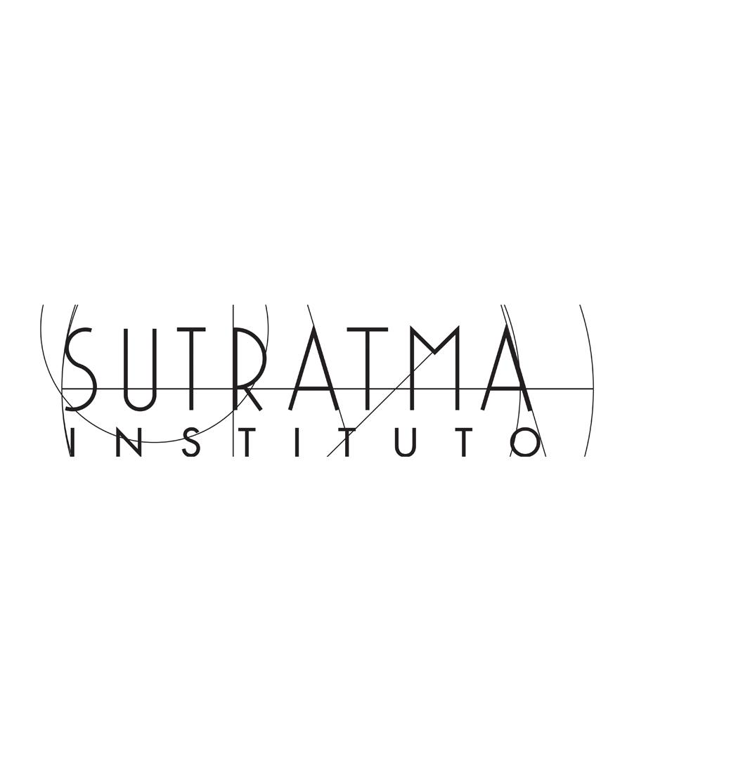 SUTRATMA