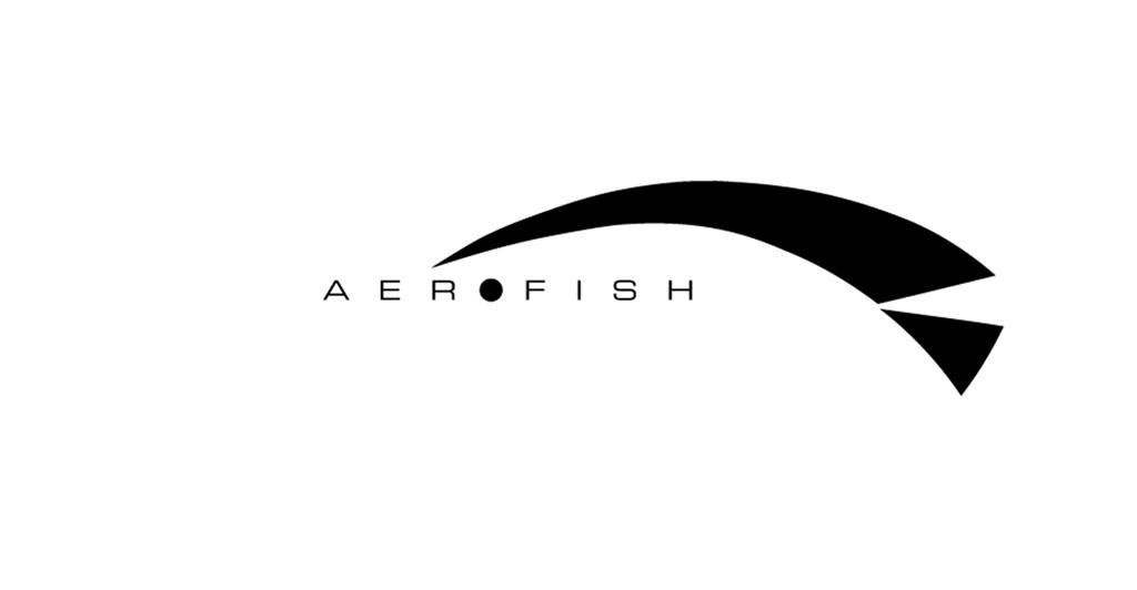 AEROFISH